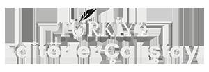 Türkiye Editörler Çalıştayı